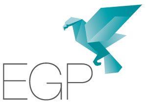 Eagle graphics printers ltd bedfordshire printers reheart Images