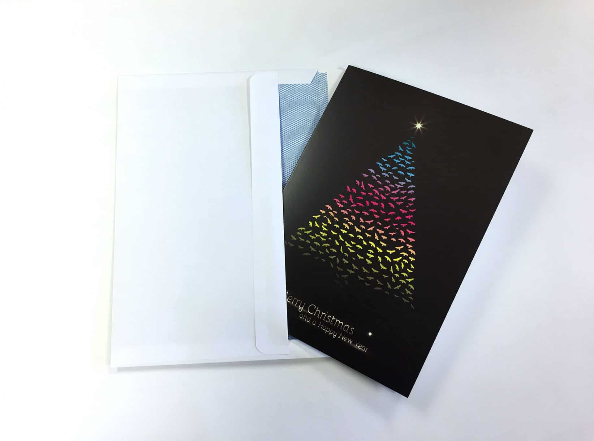 Personalised greetings cards eagle graphics printers ltd personalised greetings cards m4hsunfo