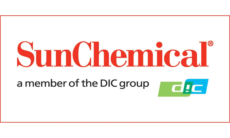 sun chemical p2