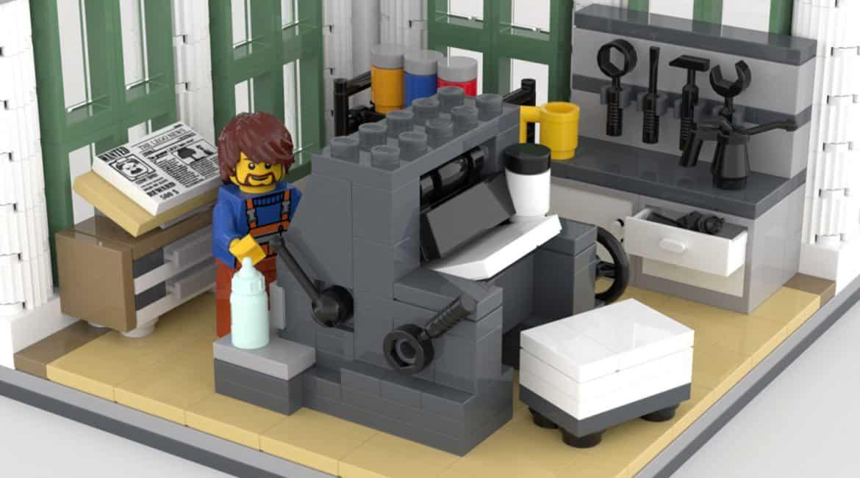 lego print1