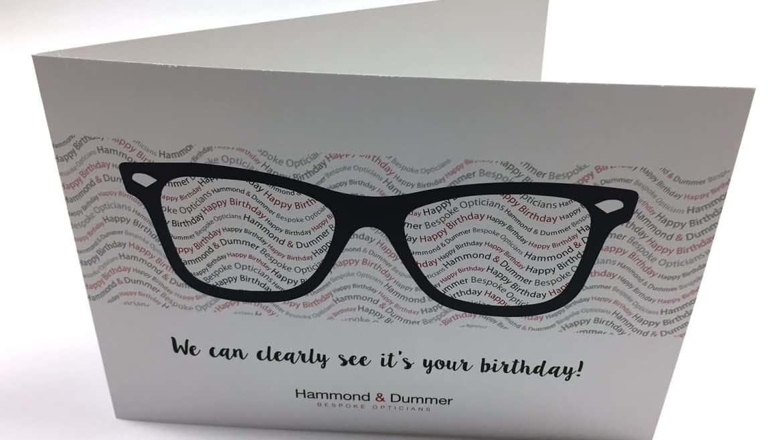 HammondDrummer